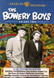 BOWERY BOYS, THE Vol. 2 (12 Movies) - DVD Set