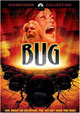 BUG (1975/William Castle) - DVD