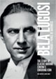 CLASSIC MONSTERS SPECIAL: BELA LUGOSI - Magazine
