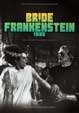 CLASSIC MONSTERS SPECIAL: BRIDE OF FRANKENSTEIN - Magazine