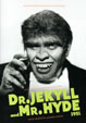 CLASSIC MONSTERS SPECIAL: DR. JEKYLL & MR. HYDE ('31) - Magazine