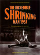 CLASSIC MONSTERS SPECIAL: INCREDIBLE SHRINKING MAN - Magazine