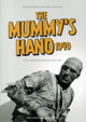 CLASSIC MONSTERS SPECIAL: THE MUMMY'S HAND - Magazine