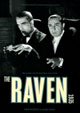 CLASSIC MONSTERS SPECIAL: THE RAVEN (1935) - Magazine