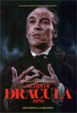 CLASSIC MONSTERS SPECIAL: SCARS OF DRACULA - Magazine