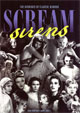 CLASSIC MONSTERS SPECIAL: SCREAM SIRENS - Magazine