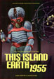 CLASSIC MONSTERS SPECIAL: THIS ISLAND EARTH - Magazine