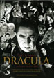 CLASSIC MONSTERS SPECIAL: UNIVERSAL DRACULA MOVIES - Magazine