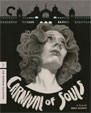CARNIVAL OF SOULS (1962/Criterion) - Blu-Ray