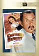 CHARLIE CHAN: CASTLE IN THE DESERT (1942) - DVD