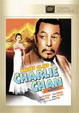 CHARLIE CHAN IN EGYPT (1935) - DVD