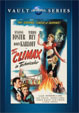 CLIMAX, THE (1944) - DVD