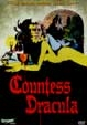 COUNTESS DRACULA (1971) - DVD