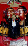 CREEPY CLASSICS: DRACULA - Action Figure