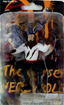 CREEPY CLASSICS: WERWOLF - Action Figure