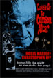 CURSE OF THE CRIMSON ALTAR (1968) - DVD