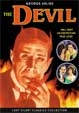 DEVIL, THE (1921) - DVD