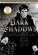 DARK SHADOWS 50th ANNIVERSARY EDITION (6 Disc Set) - DVD