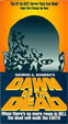 DAWN OF THE DEAD (1978) - Used VHS