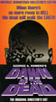 DAWN OF THE DEAD (1978/Collector's Edition) - Used 2 VHS Set