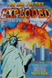 DAY THE SKY EXPLODED, THE (1957/Diamond) - DVD