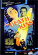 DEATH KISS, THE (1932/AP) - DVD