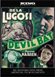 DEVIL BAT, THE (1940/Kino) - DVD