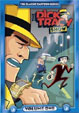 DICK TRACY SHOW Volume 1 - DVD