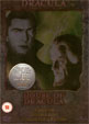 DRACULA (1931)/HOUSE OF DRACULA (1945) - Region 2 DVD