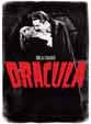 DRACULA (1931/Photo Cover) - DVD