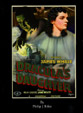 DRACULA'S DAUGHTER (James Whale) - Magic Image Book