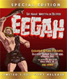 EEGAH! (1959/Special Limited Edition) - Blu-Ray
