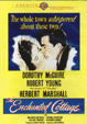 ENCHANTED COTTAGE, THE (1945) - DVD
