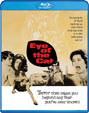 EYE OF THE CAT (1969) - Blu-Ray