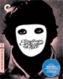 EYES WITHOUT A FACE (1959/Criterion) - Blu-Ray