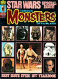 FAMOUS MONSTERS OF FILMLAND #137 - Magazine