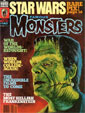 FAMOUS MONSTERS OF FILMLAND #140 - Magazine