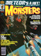 FAMOUS MONSTERS OF FILMLAND #160 - Magazine