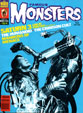 FAMOUS MONSTERS OF FILMLAND #164 - Magazine