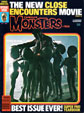 FAMOUS MONSTERS OF FILMLAND #168 - Magazine