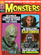 FAMOUS MONSTERS OF FILMLAND #170 - Magazine