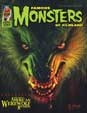 FAMOUS MONSTERS OF FILMLAND #284 (Werewolf) - Magazine