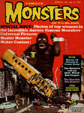FAMOUS MONSTERS OF FILMLAND #32 - Magazine