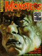 FAMOUS MONSTERS OF FILMLAND #33 - Magazine