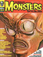 FAMOUS MONSTERS OF FILMLAND #54 - Magazine