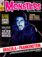 FAMOUS MONSTERS OF FILMLAND #89 - Used Magazine