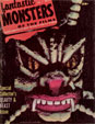 FANTASTIC MONSTERS OF THE FILMS #5 - Magazine