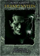FRANKENSTEIN LEGACY COLLECTION (5 Films/Green) - Used DVD Set