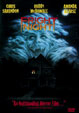 FRIGHT NIGHT (1985) - DVD