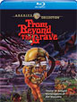 FROM BEYOND THE GRAVE (1973) - Blu-Ray